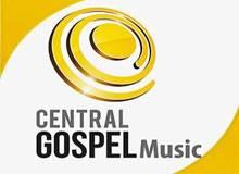 CENTRAL GOSPEL MUSIC E MK MUSIC